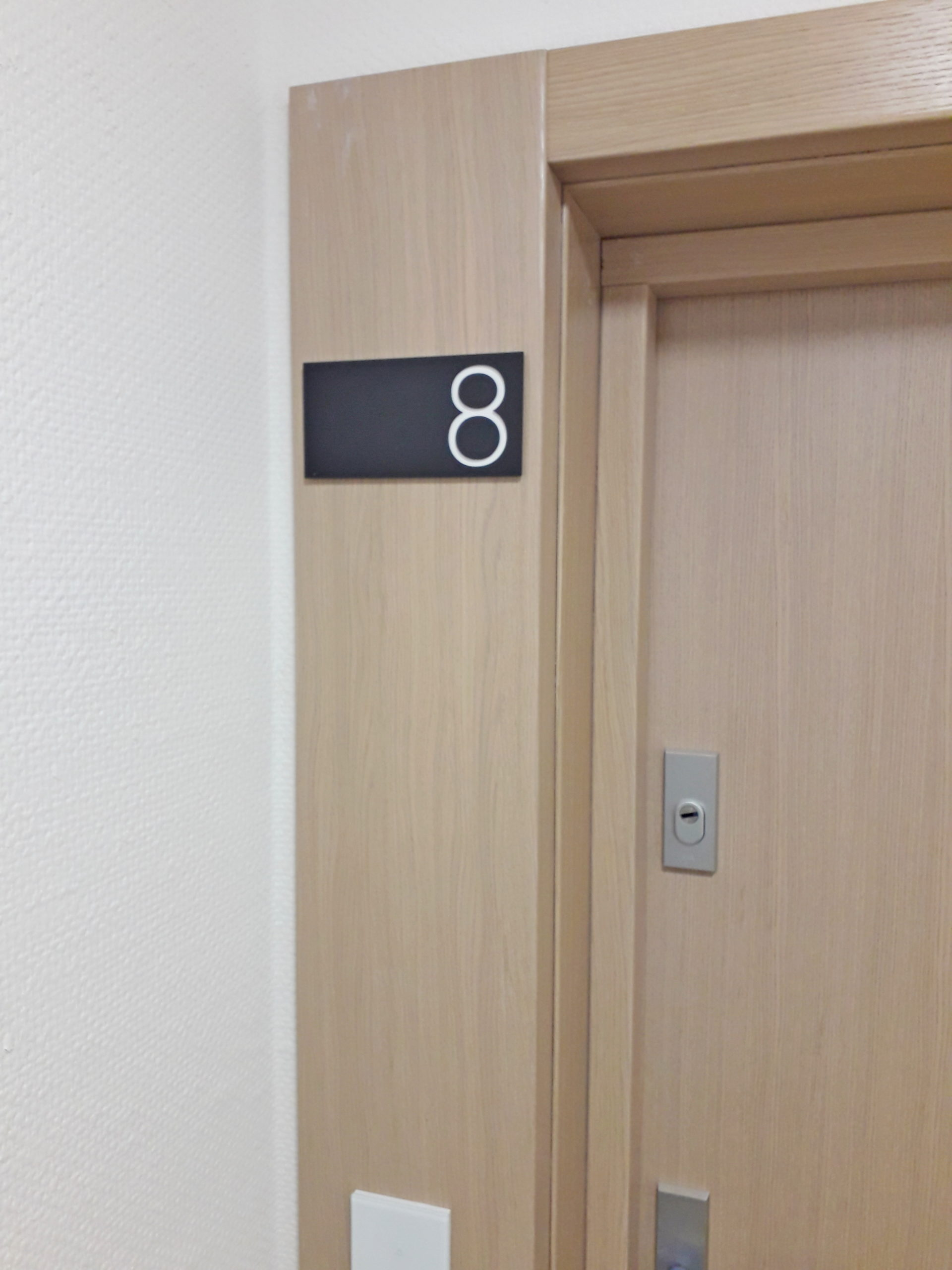 mieszkania legnica