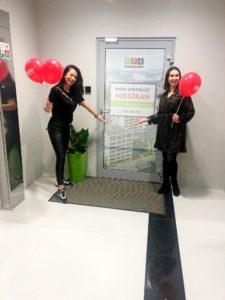 biuro sprzedaży mieszkań lublin
